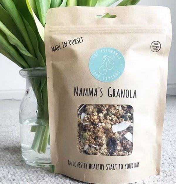 Mama's-granola-mamahug-room-to-bloom-gift-box
