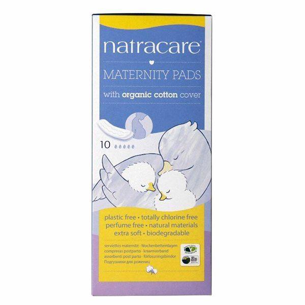 mama-hug-natracare-maternity-pads-postpartum-care-kits-uk