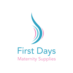 mama-hug-postpartum-self-care-kits-firstdays-uk