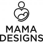 mama-hug-postpartum-self-care-kits-mama-designs-uk