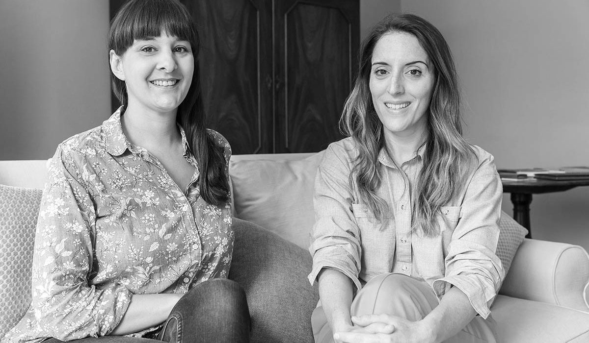 mama-hug-founders-victoria-catherine-postpartum-care-kits-uk-web-min