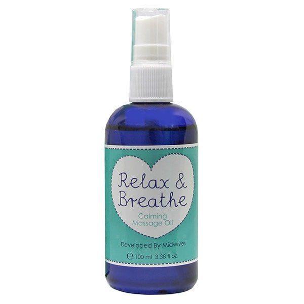 mama-hug-natural-birthing company-calming-massage-oil-caesar-easer-postpartum-care-kits-uk-web-min