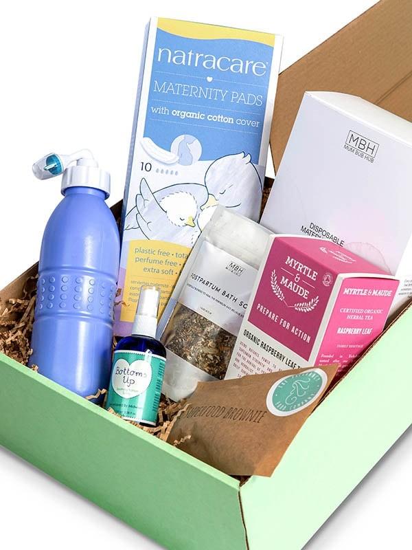 mama-hug-postpartum-care-kits-arrival-survival-min