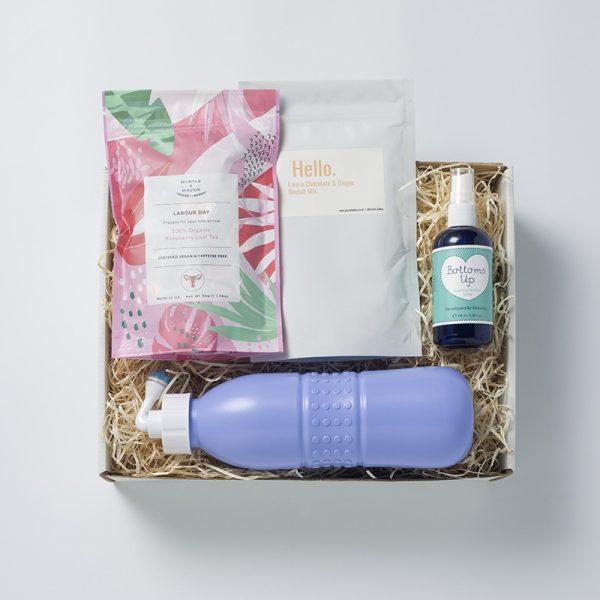 mama-hug-postpartum-care-kits-arrival-essentials