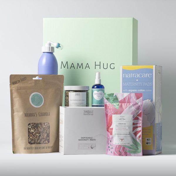 mama-hug-postpartum-care-kits-arrival-survival