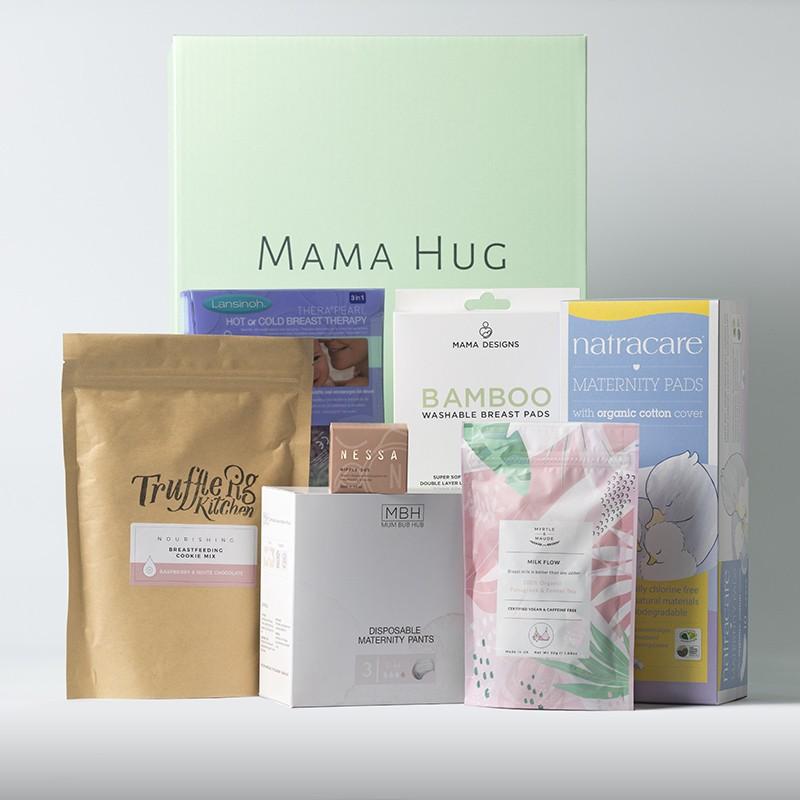 mama-hug-postpaertum-care-kits-bosom-buddy