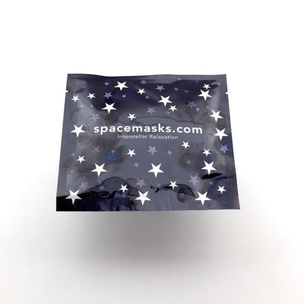 Sleep Essentials - Babyshower Gift Box Mama Hug