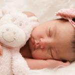 WHY DON'T BABIES SLEEP AT NIGHT?