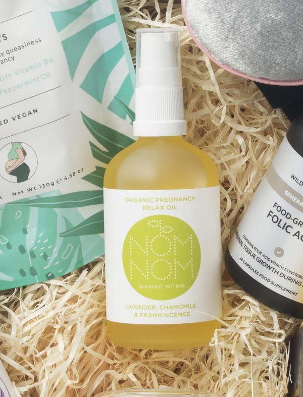 nom-nom-organic-pregnancy-oil-room-to-bloom-box-min