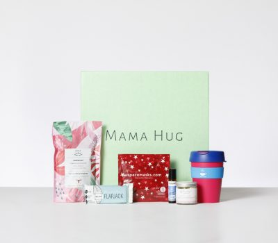 Subscriptions Mama Hug
