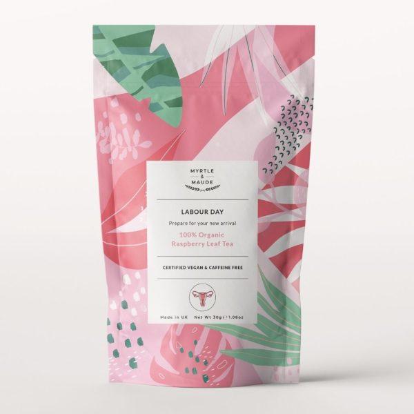 myrtle-_-maude-raspberry-leaf-tea-noth