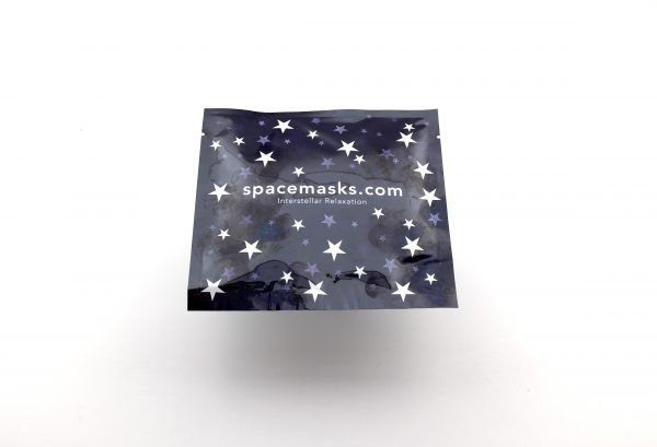 spacemaskpouch-1