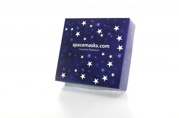 spacemasks-box-of-5