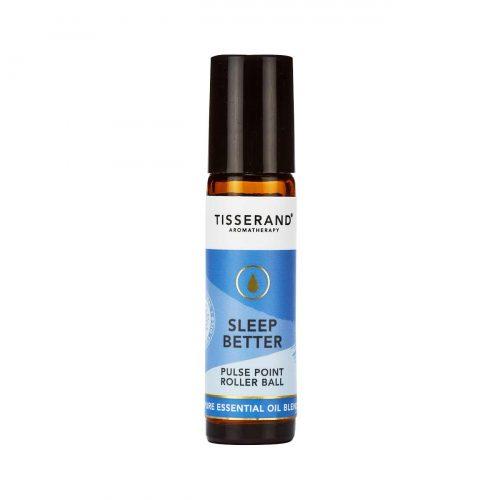 Tisserand Sleep Better Pulse Point Mama Hug