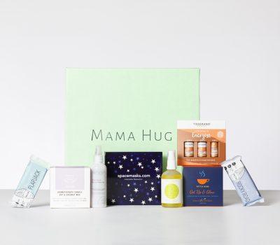 Subscriptions Mama Hug